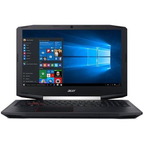 Acer Aspire  NH.GM2EP.006