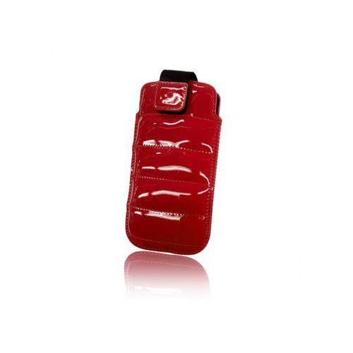 TELFORCEONE Pok.Slim Up Glamour XXXL i9300 S3 czerwony >> BOGATA OFERTA - SZYBKA WYSYŁKA - PROMOCJE - DARMOWY TRANSPORT OD 99 ZŁ! (5900495318350)