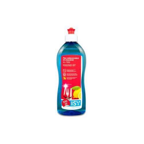 Isy Nabłyszczacz icl-7350 500 ml