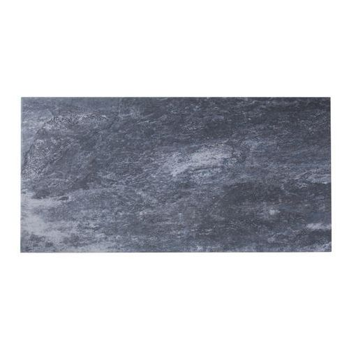 Cersanit Gres shaded 29,8 x 59,8 cm anthracite 1,24 m2 (3663602688150)