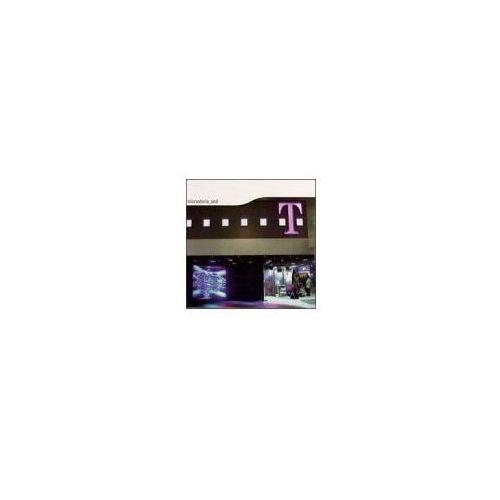 Microstoria - snd marki Sony music entertainment / isound
