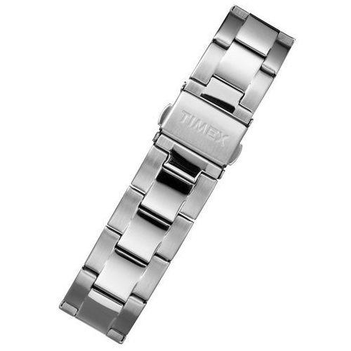Timex TW2R36700