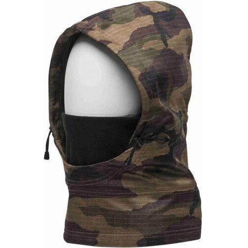 kaptur 686 - Patriot Bonded Hood Dark Camo (DKCM) rozmiar: OS