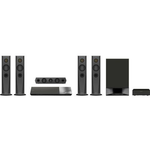 Sony BDV-N7200WB, BDVN7200WB