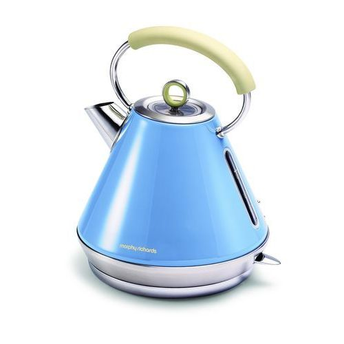 Morphy Richards 102201