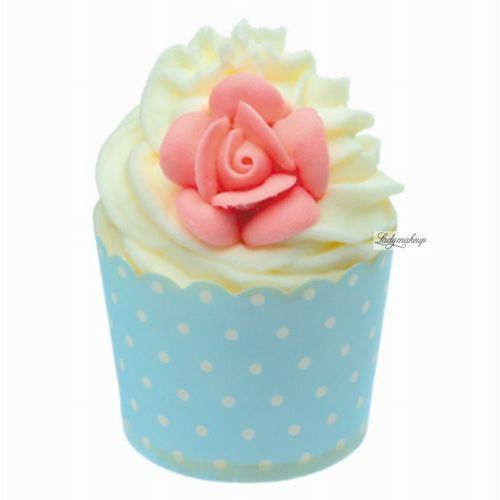 Bomb cosmetics  - twilight bloom - deser kakaowy na 4 kąpiele - kwiat zmierzchu