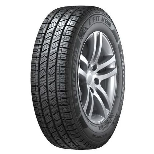 Laufenn I Fit Van LY31 195/75 R16 107 R
