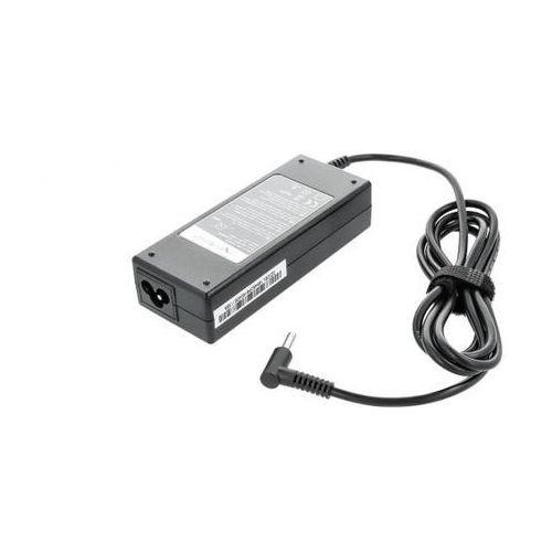 Movano Ładowarka / zasilacz zamienny do laptopa dell 19.5v 4,62a (3.0x4.5 pin)