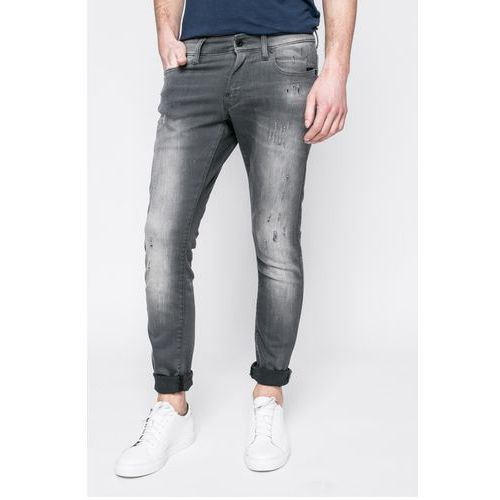 G-star raw - jeansy revend