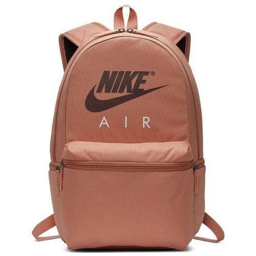 Nike Plecak ba5777 605