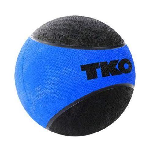 Tko Piłka lekarska k509rmb-4 (4 kg)