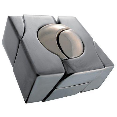 Albi łamigłówka huzzle marble gold 5 (8590228023841)