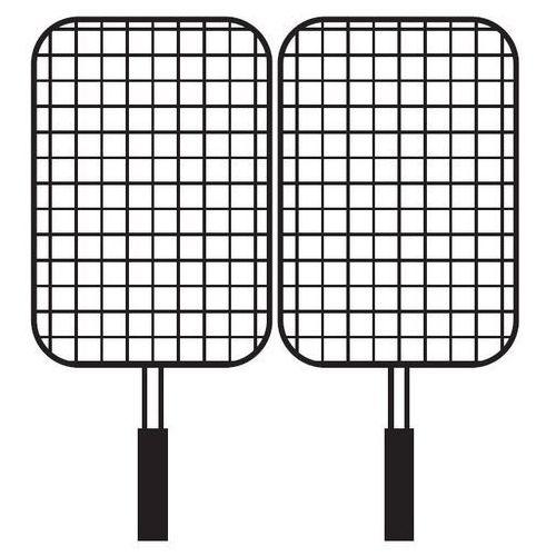 Kosz 145x290x(H)215 mm do urządzenia do gotowania makaronu i pierogów