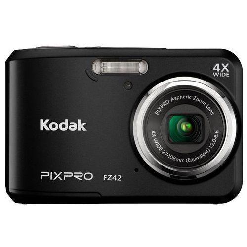 Kodak FZ42 z kategorii [aparaty cyfrowe]