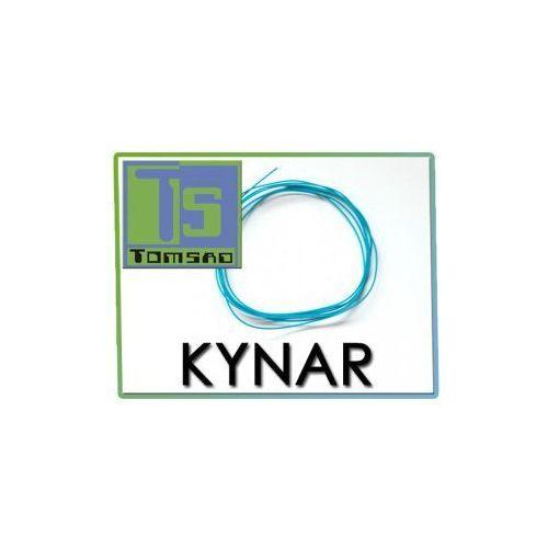 Przewód montażowy KYNAR - niebieski, D86B-79193_20120517133826