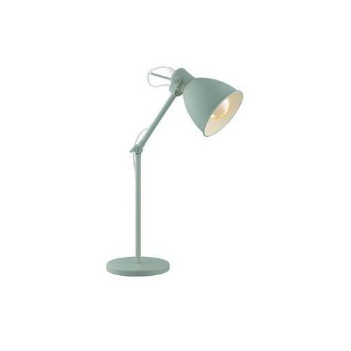 Lampa stołowa PRIDDY EGLO