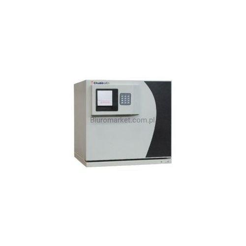 Chubb Szafa ognioodporna dataguard size 25 e - zamek elektroniczny