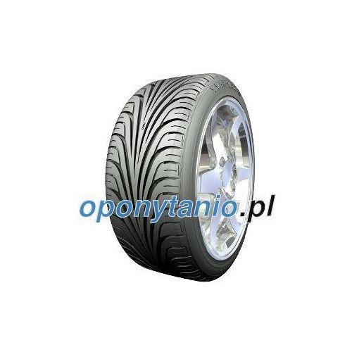 Starmaxx ST730 225/40 R16 85 W