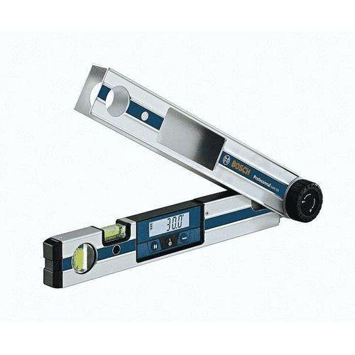 Bosch Professional GAM 220 (0601076500) (3165140798846)