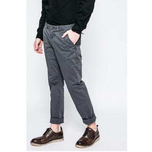U.S. Polo - Spodnie Paris
