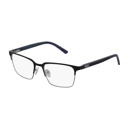 Okulary Korekcyjne Kenzo KZ 4229 C02