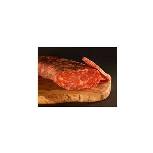 Salami Spianata picante, towar z kategorii: Wędliny i kiełbasy