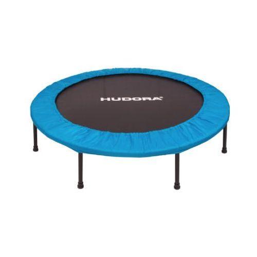 Hudora trampolina Ø 140 cm, składana 65408 (4005998129302)