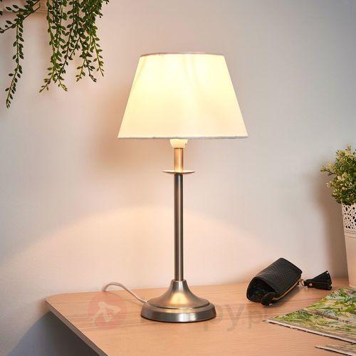 Koge 104035 lampa stołowa 40W E14 Markslojd (7330024521209)