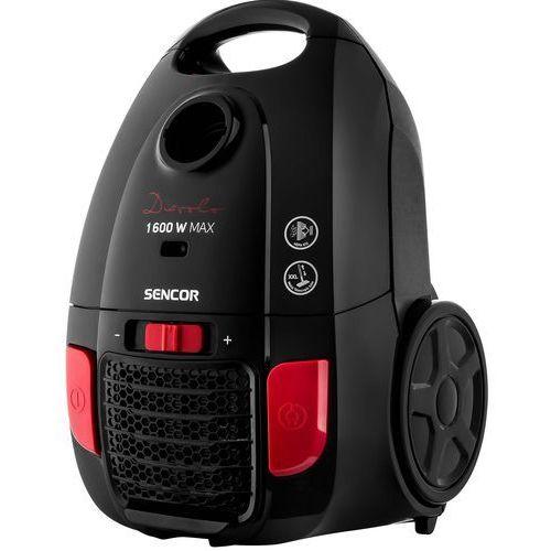 Sencor SVC 6000