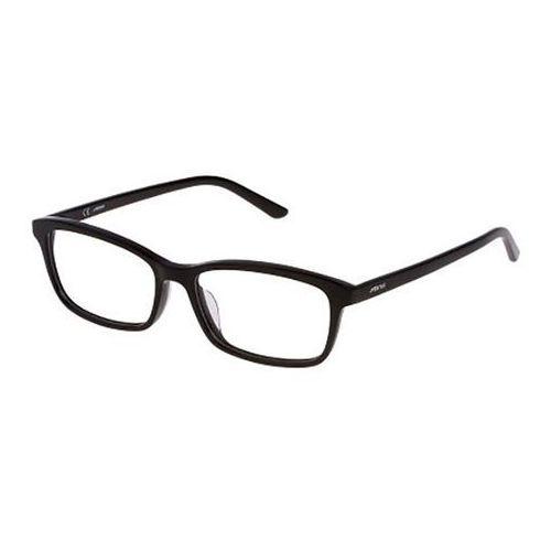 Okulary Korekcyjne Sting VS6557 0700