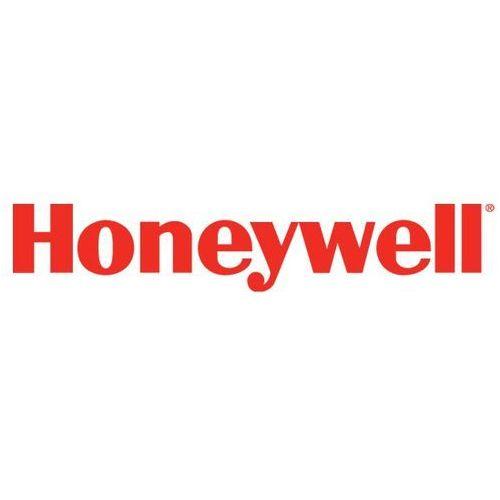Nawijak wewnętrzny do drukarki  performance marki Honeywell