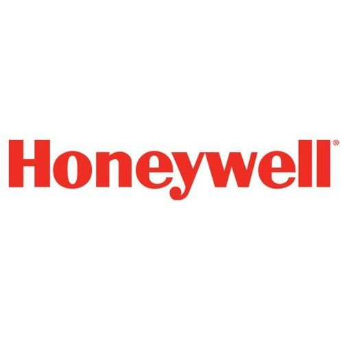 Pojemnik na etykiety do drukarki Honeywell Performance