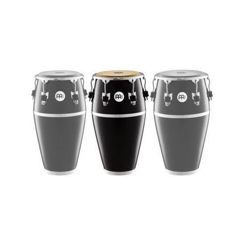 Fc1134bk conga z włókna szklanego fibercraft wyprodukowany przez Meinl percussion
