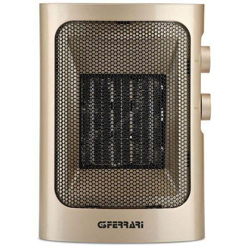G3ferrari Termowentylator g60014 złoty (8056095872406)