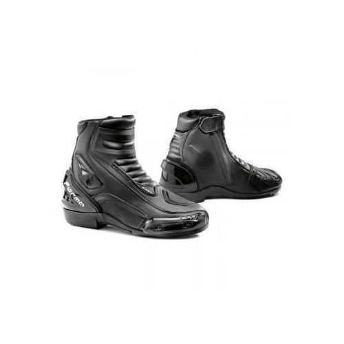 Forma buty axel czarne