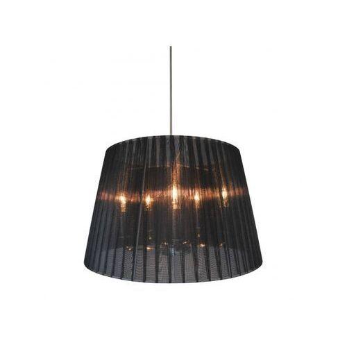 Lampa wisząca blois p16194-bk marki Zuma line