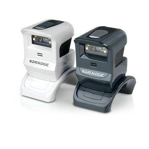 Datalogic Czytnik  gryphon i gps4400
