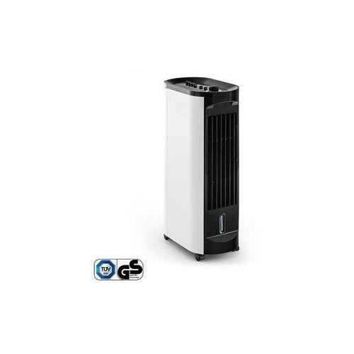 Klimatyzer aircooler pae 10 marki Trotec. Najniższe ceny, najlepsze promocje w sklepach, opinie.