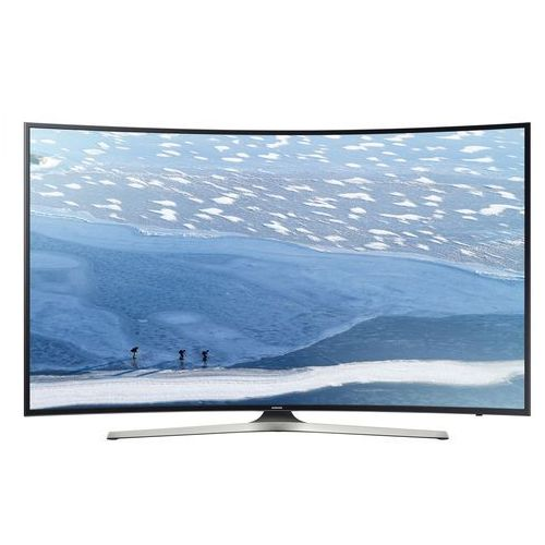 TV LED Samsung UE55KU6172