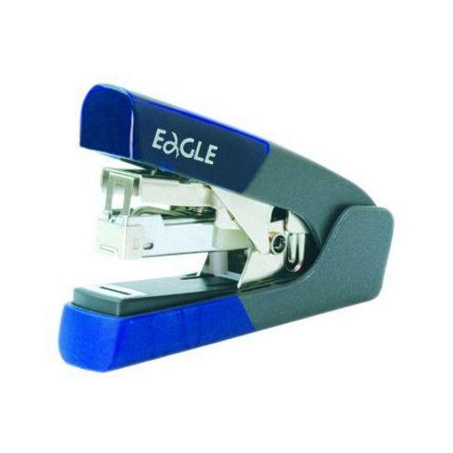 Eagle Zszywacz  save force s5160b niebieski, kategoria: zszywacze i rozszywacze