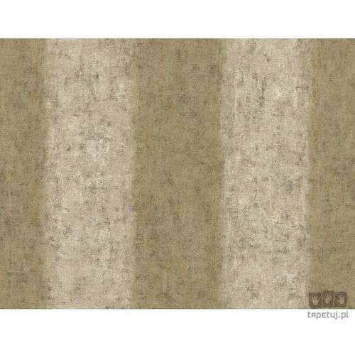 Watercolors WT4528 tapeta ścienna York Wallcoverings