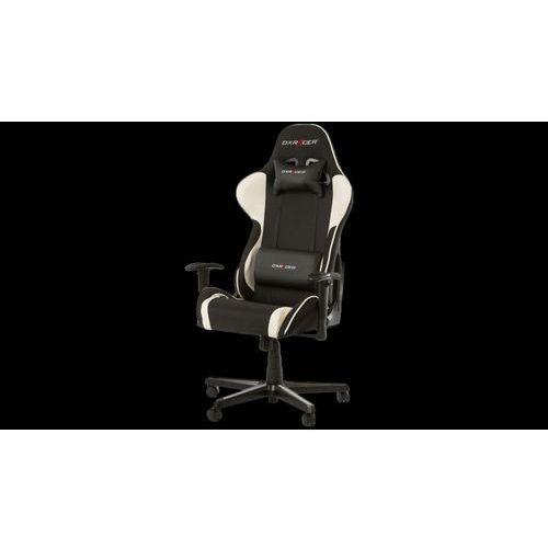 DXRacer Formula Gaming Chair OH/FL11/NW z kategorii Pozostałe akcesoria do konsoli