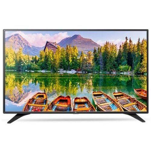 TV LED LG 55LH6047