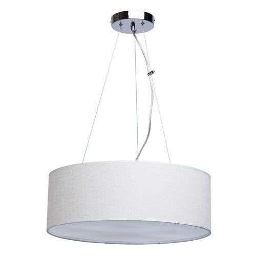 Lampa wisząca megapolis 453010906 - mw - rabat w koszyku marki Mw-light