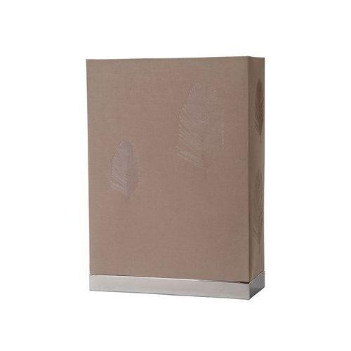 Lucide VERA lampa stołowa kolory naturalne, 1-punktowy - Nowoczesny - Obszar wewnętrzny - VERA - Czas dostawy: od 4-8 dni roboczych (5411212030658)