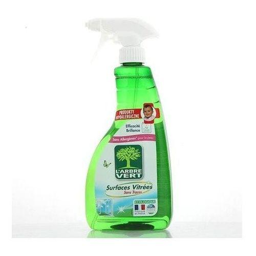 Larbre vert L'arbre vert 740ml surfaces vitrees spray do mycia okien i innych powierzchni szklanych (3450601013652)