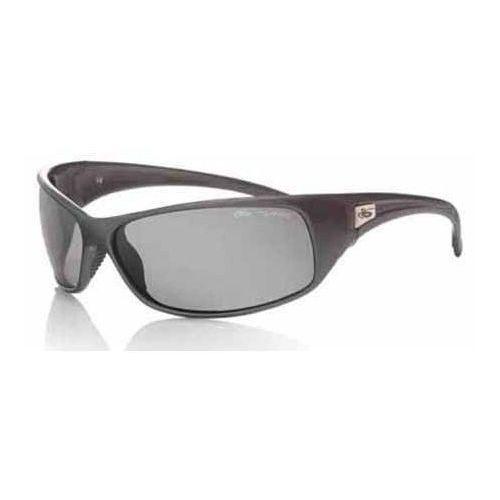 Okulary Słoneczne Bolle Recoil Polarized 10405