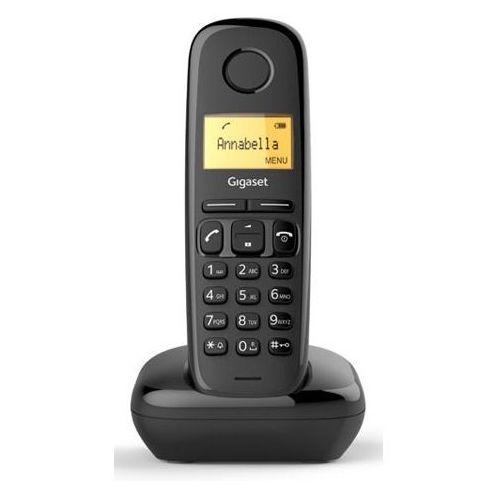 Telefon Siemens Gigaset A170 (4250366851068)