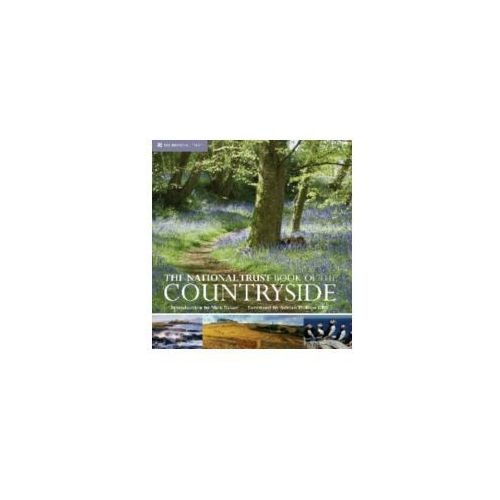 National Trust Book of the Countryside (9781905400690)