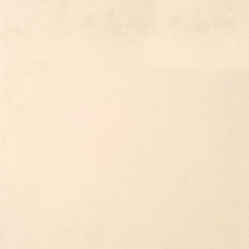 Gres bazo beige monokolor mat 30×30 gat ii marki Paradyż